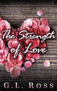 The_Strength_of_Love_Cover_for_Kindle
