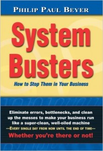 systembusters