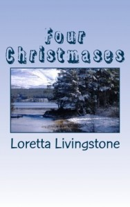 Four-Christmases-paperback