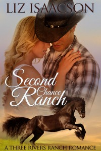 Second-Chance-Ranch-Liz-Isaacson